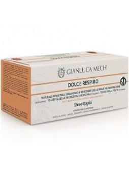 Balestra&Mech Decottopia Dolce Respiro (Decopocket) 8x30 ml