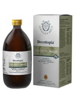 Balestra&Mech Decottopia Gastricol 500ml