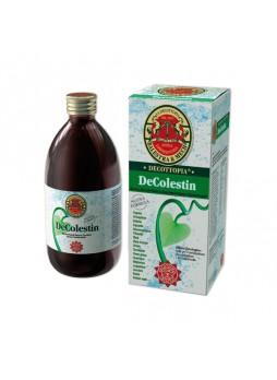 Balestra & Mech Decottopia DeColestin 500ml