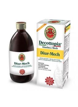 Balestra & Mech Decottopia Diur-Mech 500ml
