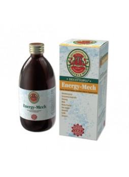 Balestra&Mech Decottopia Energy-Mech 500ml