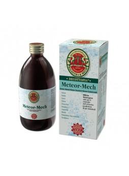 Balestra&Mech Decottopia Meteor-Mech 500ml