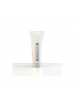Dr Barchi Dulcedo Recover Mask 100 ml