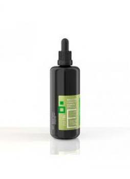 Dr Barchi E VITAMIN COMPLEX 100 ml