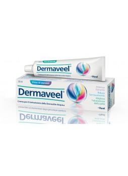 Heel Dermaveel 30 ml crema