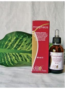 Kairos Morpheus 50 ml gocce