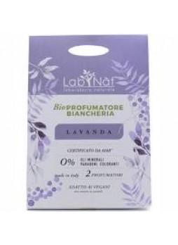 Lab Natù Bio Profumatore Biancheria Lavanda