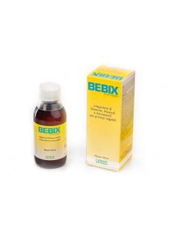 Laboratori Legren Bebix sciroppo 150ml