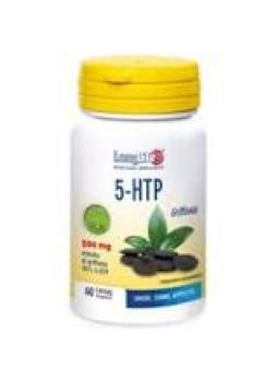 LongLife 5 HTP capsule