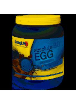 LongLife Absolute Egg caffè polvere