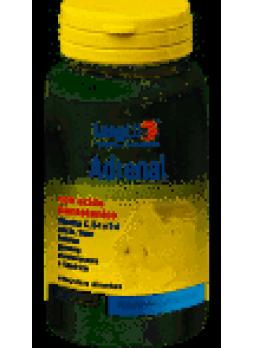 LongLife Adrenal tavolette