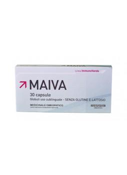 Vanda MAIVA 30 cp