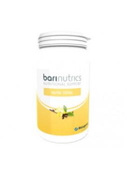 Metagenics Barinutrics Nutri Total 14 porzioni