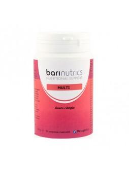 Metagenics Barinutrics Multi Ciliegia 30 compresse masticabili