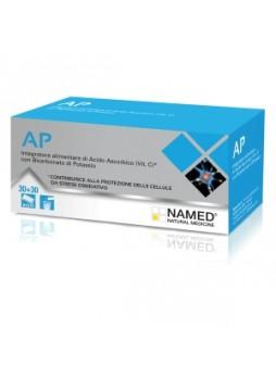 Named AP 30 + 30 bustine