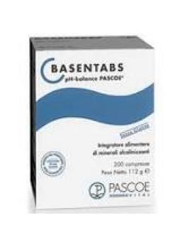 Named Basentabs compresse