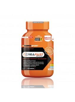 Namedsport Creafast 120 cpr