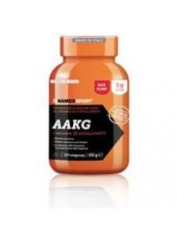 Namedsport AAKG 120 cpr