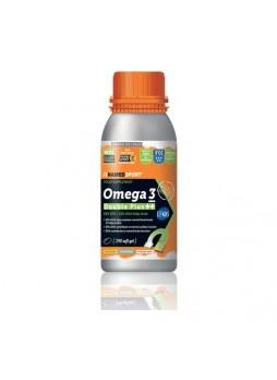 Namedsport Omega 3 Double Plus 240 soft gel