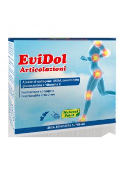 EviDol Articolazioni