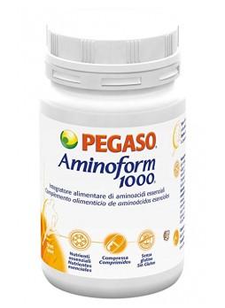 Pegaso AMINOFORM 1000 150 compresse