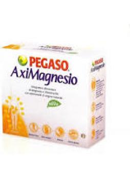 Pegaso AXIMAGNESIO 20 Bustine Monodose
