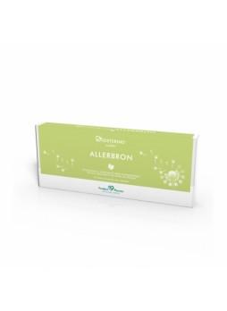 Prodeco BIOSTERINE® ALLERGY ALLERBRON