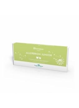 Prodeco BIOSTERINE® ALLERGY ALLERBRON JUNIOR