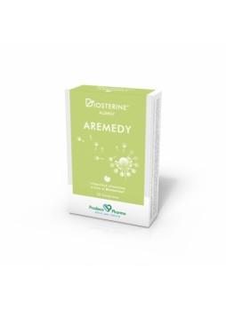 Prodeco BIOSTERINE® ALLERGY AREMEDY