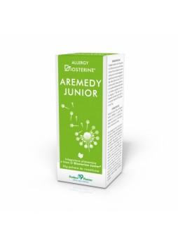 Prodeco AREMEDY BIOSTERINE® JUNIOR