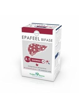 Prodeco EPAFEEL BIFASE