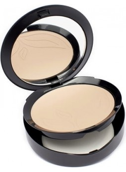 PuroBIO Cosmetics Compact Foundation 03