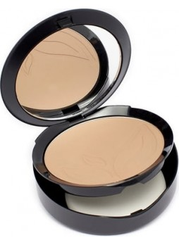 PuroBIO Cosmetics Compact Foundation 05