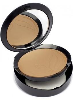 PuroBIO Cosmetics Compact Foundation 06