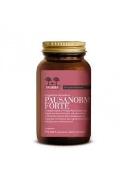 Salugea Pausanorm Forte 60 cps