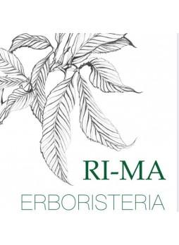 RIMA RI-MA MASCHERA PRE SHAMPOO 500 ml