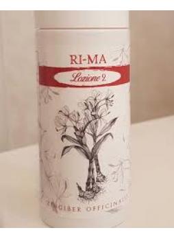 RIMA RI-MA LOZIONE 2   100 ml