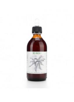 RIMA RI-MA 1 200 ml
