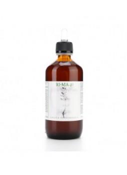 RIMA RI-MA 40 250 ml
