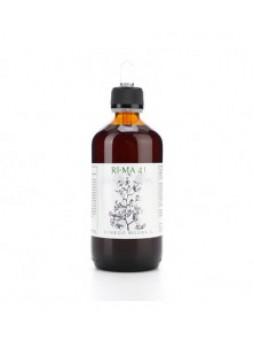 RIMA RI-MA 41 250 ml
