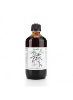 RIMA RI-MA 48 250 ml