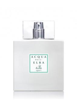 Acqua dell'Elba Eau de Toilette Sport per Lui e Lei 100 ml