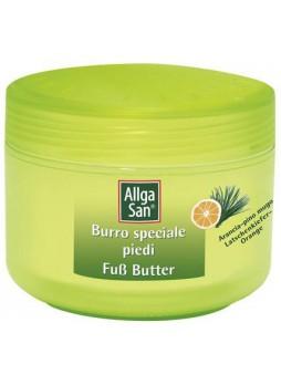 Allga San Burro Speciale Piedi 200 ml