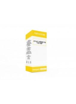Anacardium Vis HP gocce 30 ml