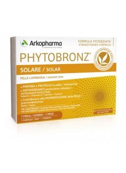 Arkopharm Phytobronz 30 cps