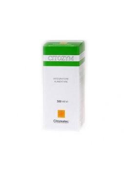 Citozym 500 ml