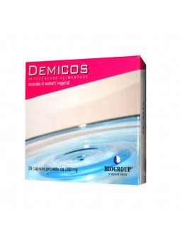 Demicos 30 cp
