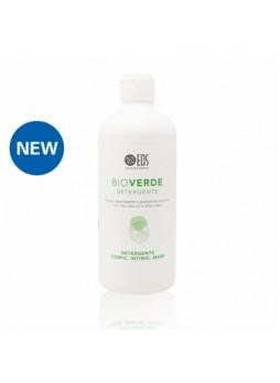 Biodetergente Verde 500 ml Eos