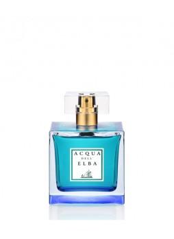 Acqua dell'Elba Eau de Toilette Blu Donna 50 ml