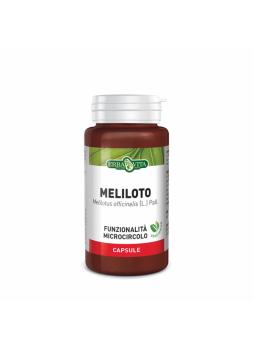 Erbavita MELILOTO monoplanta 60 capsule